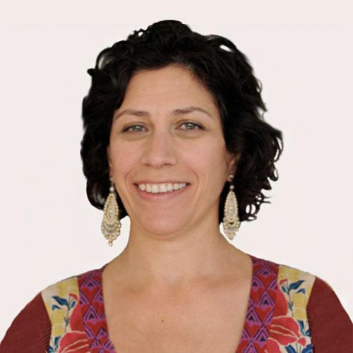 Janet-Galipo