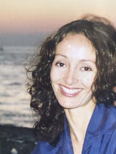Lisa-Blumetti