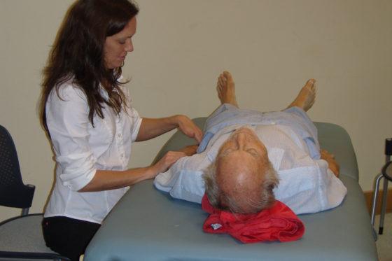 The Benefits of Bodytalk System