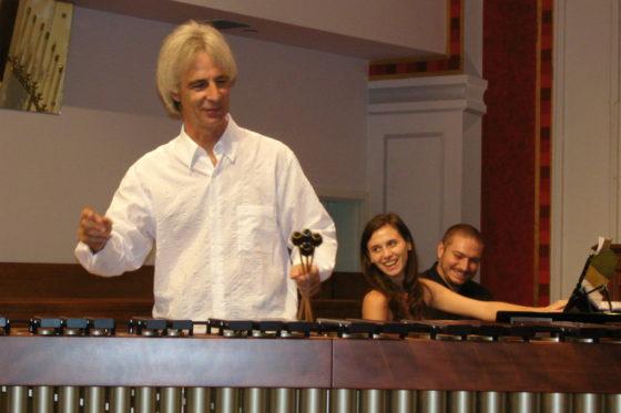 BCSG Fundraising Music Concerts