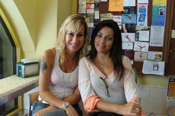 BCSG Women's Healthy Aging Fair @ Whole Foods