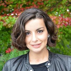 Tamara-Filgueiras