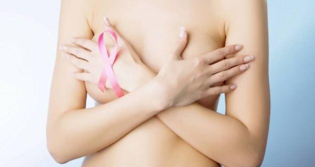 cancer-mama-sintomas-h3
